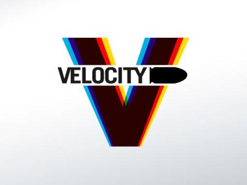 Velocity Branding